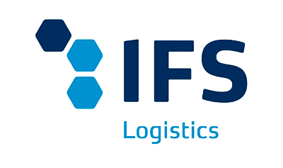 ifs-logistics