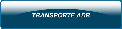transporteadr