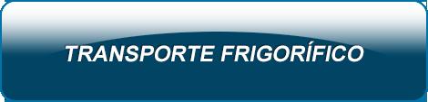 transportefrigorifico